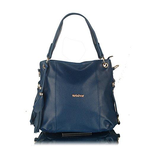koson-man-bolso-de-tela-para-mujer-azul-marino-azul-marino-kmukhb119-05