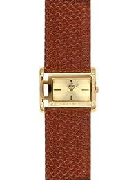 Reloj Yonger pour elle mujer champán–DCP 1467/05C