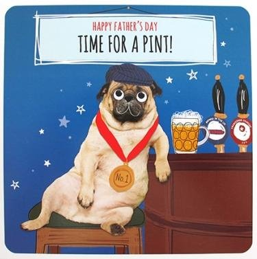 greeting-card-plk3200-fathers-day-pug-in-a-pub-from-the-froot-loop-range