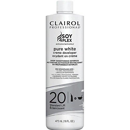 clairol-blanc-pur-10-volume-475-ml-pack-de-2