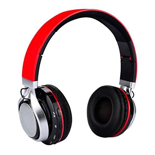 casque-sans-fil-bluetooth-aita-bt816-wireless-headphones-a-arceau-ultra-leger-avec-coques-pliables-e