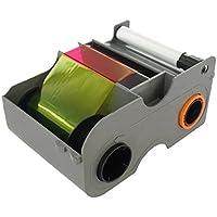 Drivers: Fargo DTC710 Printer