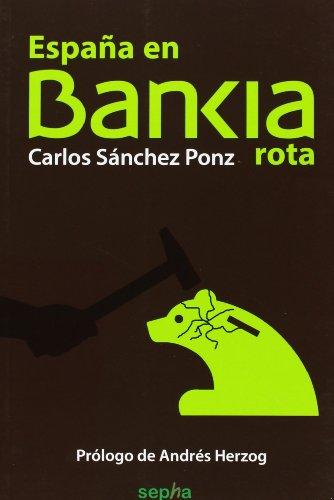 espana-en-bankia-rota-libros-abiertos