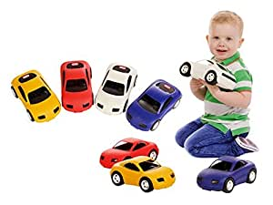 MGA Little Tikes - Macchinina giocattolo, modelli assortiti