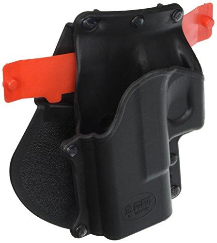 Fobus Standard Links Hand Hand Paddel gl4lh Glock 29/30/39/S & W 99/S & W Sigma Series V -
