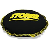 Storm Scented Ted Grip Bag by storm