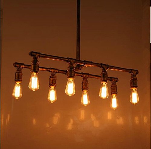 personality-forge-creative-15-square-meters-10-square-meters-pipe-chandelier-vintage-industrial-stud