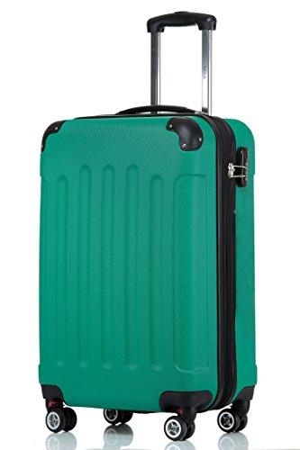 shaik-r-bordgepack-handkoffer-gewicht-ca-31-kg-volumen-bis-zu-45-l-4-doppelrollen-25-mehr-volumen-du