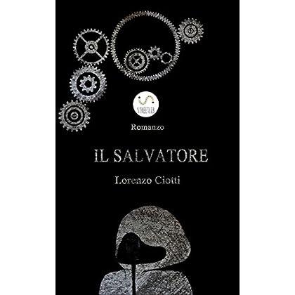 Il Salvatore