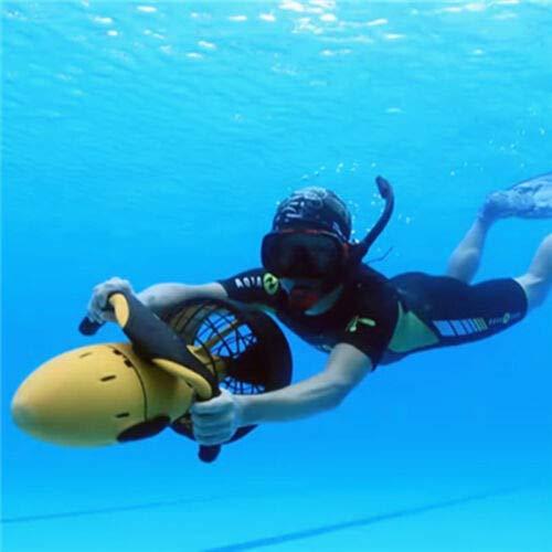 Unterwasser Scooter BOBOCHOM Tauchscooter kaufen  Bild 1*