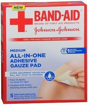 band-aid-medium-all-in-one-adhesive-gauze-pad-5-medium-size-adhesive-pads-by-band-aid