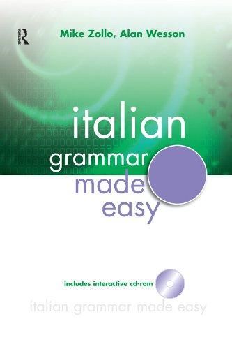 italian-grammar-made-easy