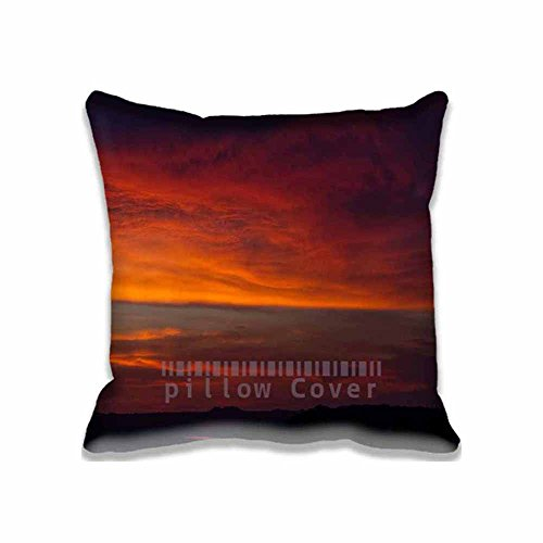 she-thought-the-sky-was-falling-and-hoped-it-unique-pillow-case-taies-doreillers-art-for-living-room