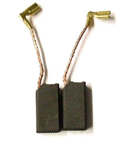 Kohlebürsten Collomix Collomatic RGE 130, RGE 140