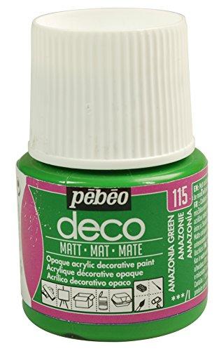 pebeo-deco-pintura-acabado-mate-45-ml-amazonia-verde-115