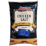 Mitani Classic Chicken Salt 1.5kg
