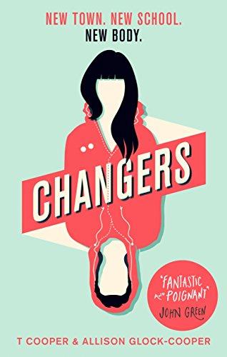 changers-book-one-drew-drew