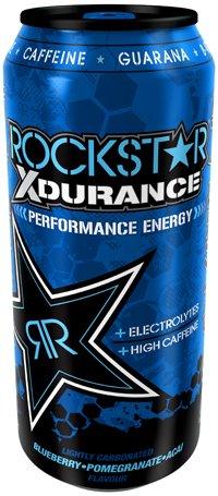 rockstar-xdurance-energy-drink-12x500ml-cans