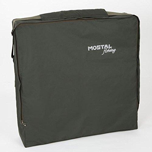 Mostal Tragetasche Tasche XXL für Liegen Bedchair Bag Liegentasche