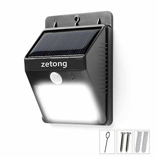 zetong-jardin-solar-leuchten-lampara-solar-3-intel-ligi-pato-modos-8-led-claro-solar-lampara-lampara