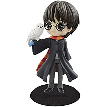 Q posket Harry Potter SPECIALE colore Ron Weasley//qposket//100/% Autentico!!!