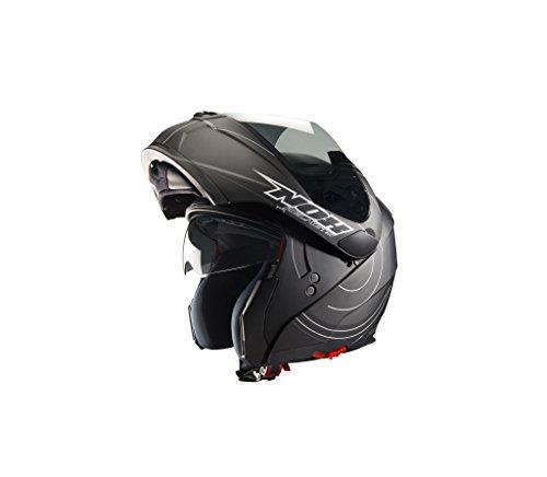 los 5 Mejores Cascos de moto modulares