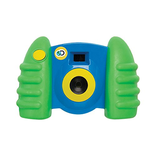 Discovery Kids Spielzeug (Discovery Kids Digital Photo Camera)