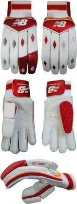 New-Balance-TC-460-Batting-Gloves-Multicolor