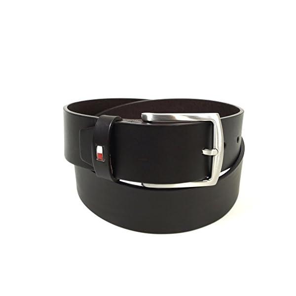 Tommy Hilfiger – Cinturón – para mujer