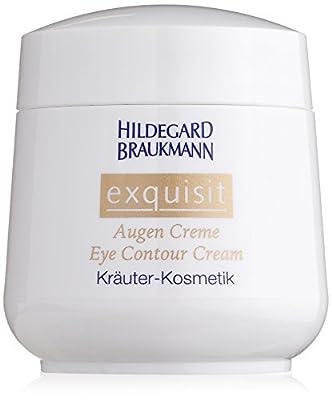 Hildegard Braukmann Exquisit femme/women