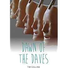 Dawn of the Daves (Teen Reads II)