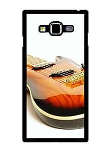 FurnishFantasy 2D Designer Back Case Cover for Samsung Galaxy Grand Prime