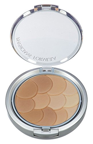 physicians-formula-magic-mosaic-multi-colored-light-bronzer