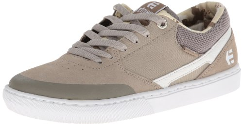 Etnies RAP CL cement Cement