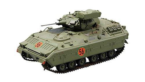 Easy Model - Maqueta de tanque escala 1:72 (EM35051)