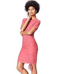 Amazon Brand - find. Women's Jersey Dress