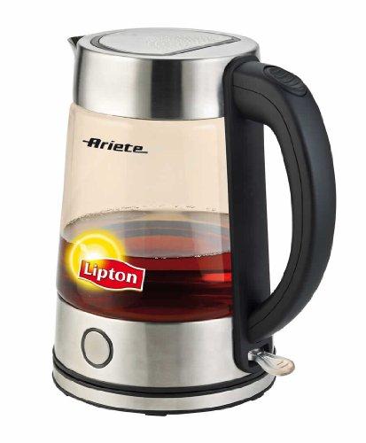 Ariete 00C2872T0AR0 Tea Maker Lipton