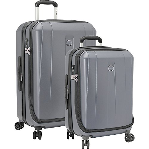 delsey-luggage-shadow-30-expandable-hardside-21x25-inches-luggage-set-platinum