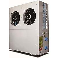 ECOPROPULSION Bomba de calor para ACS HWH-0169XT-IH 16.88Kw/220V code