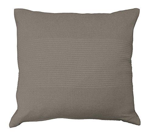 Nuances du Monde 3006674 Couvre-Lit Polyester 40 x 40 x 40 cm