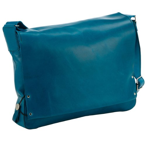 Jil Messenger Harold Bag Cognac Croce S Borsa gYf6b7y