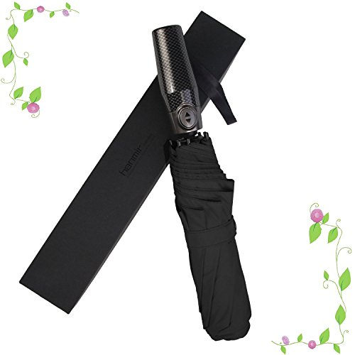 parapluie-automatique-pliant-anti-retournement-solide-impermable-etanche-buiness-srxing-hanmir-pour-
