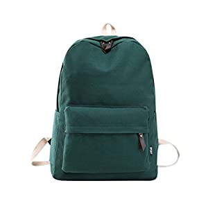 41cxTgof%2BCL. SS300  - mochilas escolares juveniles niña Switchali Lona bolsas escolares moda Pijo Mochila escolares niño mochilas mujer casual…