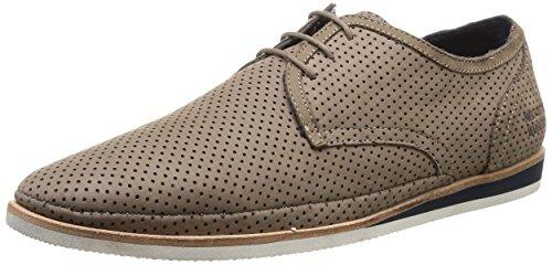 Melvin & Hamilton Florian 1, Chaussures de ville homme