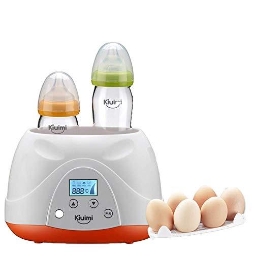 Baby Bottiglia Isolante Riscaldatore/Disinfezione/Uovo Al Vapore/Wagon USB Universal 42 ° C Bottiglia Di Controllo Della Temperatura Sacchetto Esterno Regolabile Incubatore Di Riscaldamento Del Latte Portatile
