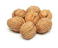 3P Amson Kashmiri Inshell Walnuts