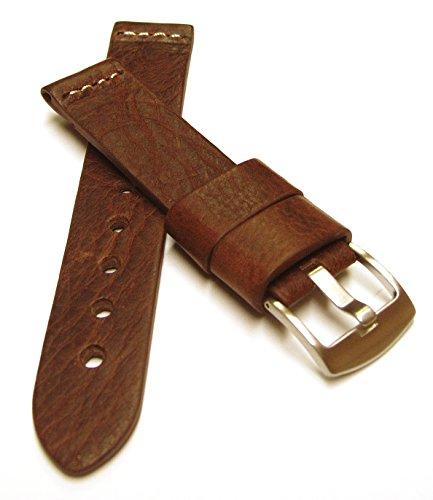 klug-versand 70048 -Uhrarmband (22mm Aluminium-uhrenarmband)