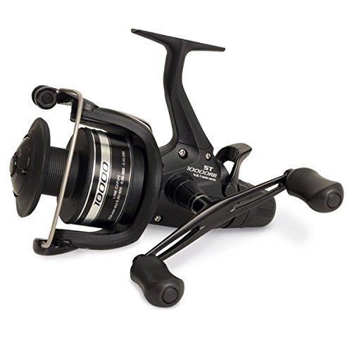 shimano-baitrunner-st-10000-rb-carp-fishing-free-spool-reels