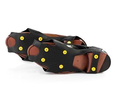 Spikes für Schuhe von Nico XL (45-48)