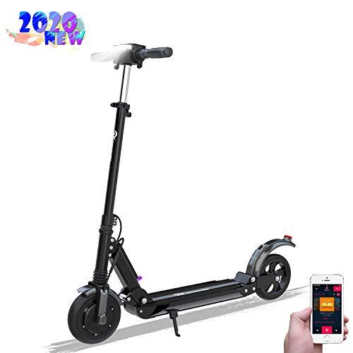 CITYSPORTS E-Scooter